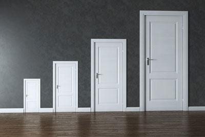 schreinerei janz t ren. Black Bedroom Furniture Sets. Home Design Ideas